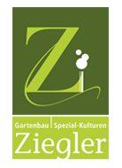 Martina Ziegler Gartenbau – Spezial-Kulturen